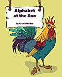 Free Kindle Book -   ABC Book: Alphabet at the Zoo Check more at http://www.free-kindle-books-4u.com/childrens-ebooksfree-abc-book-alphabet-at-the-zoo/