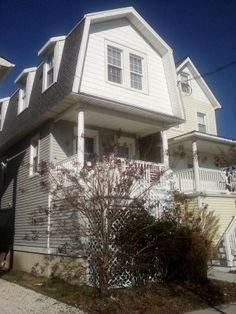 House vacation rental in Ocean City from VRBO.com! #vacation #rental #travel #vrbo