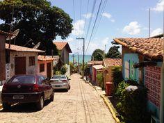 Pipa - Brasil
