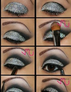 MakeUp http://www.miascollection.com ✿. ✿ ☻