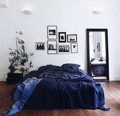 Bedroom Ideas No Headboard bed | frame display, display and bedrooms
