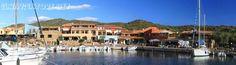 A soli 20 #minuti da Olbia a Porto #Ottiolu, #Budoni, , #affittasi posto barca III #categoria #(dimensioni fuori tutto #imbarcazione ... #annunci #nautica #barche #ilnavigatore