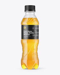 ideas fruit juice packing design for 2019 New Fruit, Fruit Juice, Fruit Smoothies, Plastic Bottles, Glass Bottles, Fruit Water Bottle, Fruit Diet Plan, Healthy Fruit Desserts, Juice Packaging