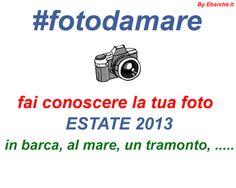 #fotodamare i vostri migliori scatti estate 2013 o fanpage https://www.facebook.com/pages/Fotodamare/588278144568155 #photo #photographers #mare #storiedamare #yacht #barche #paesaggi #italia