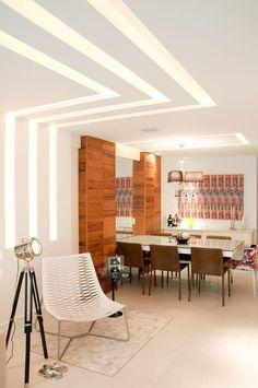 9 Accomplished Hacks: Pvc False Ceiling Design false ceiling bedroom other.False Ceiling Basement Home Theaters. Ceiling Light Design, False Ceiling Design, Lighting Design, Ceiling Ideas, Gypsum Ceiling, Ceiling Chandelier, Ceiling Panels, Ceiling Lighting, Chandeliers