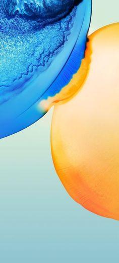 Pin by ★ᏆấᏁ ᏆhắᏁᎶ★ on HÌNH NỀN | Stock wallpaper, Galaxy phone wallpaper, Apple wallpaper iphone