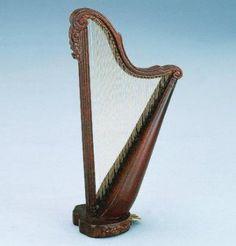 """Résultat de recherche d'images pour """"harpe"""""""