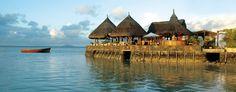 Grand Baie, #Mauritius