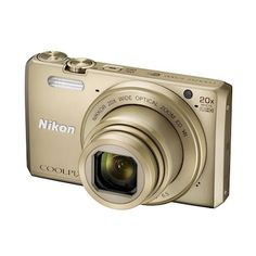 Sale my Nikon one year old camera only at High catching capability Nikon Digital Camera, Sony Camera, Buy Electronics, Electronic Appliances, Camera Store, Cinema Camera, Point And Shoot Camera, Nikon Coolpix