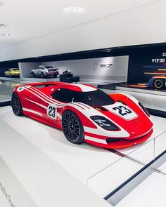 Do you think that Porsche should make this a reality? supercar Photo by: porsche 917 concept Ferrari, Lamborghini, 3008 Peugeot, Peugeot 206, Ferdinand Porsche, Bugatti, Supercars, Volkswagen, Super Sport Cars