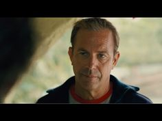 """Updated: New Trailer for Disney's New Kevin Costner Movie """"McFarland, USA"""" #CrossCountry #XCountry [video] #McFarlandUSA 
