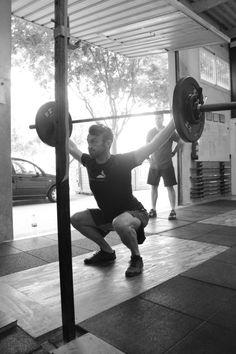 Entrenamientos | Entreno Cruzado The Row, Gym Equipment, Trainers, Palms, Training, Majorca, Exercise Equipment, Training Equipment