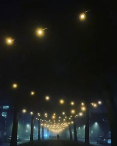 Night Aesthetic, Aesthetic Songs, Night Video, City Scapes, Photo Walk, Night City, City Photography, Writing Tips, Tik Tok
