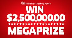 PCH Blog - PCH Winners Circle Enter Sweepstakes, Online Sweepstakes, Famous Country Singers, Lotto Winning Numbers, Win For Life, Winner Announcement, Make Ends Meet, Lottery Winner, Buying An Rv