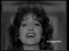 Anna Vissi- Zoi na exoume(1984)