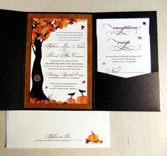Hey, I found this really awesome Etsy listing at https://www.etsy.com/listing/214925345/fall-wedding-invitation-custom-printable
