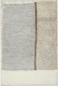 Jenny Sages, Transmutation, 2011