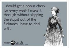 some ecards | Tumblr