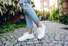 KenzaZouiten_sneakersnstuff-3