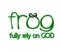 Praise acronym