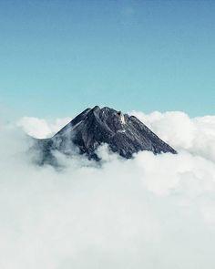 . Mount Rainier, Mount Everest, Mountains, Facebook, Photography, Travel, Fotografie, Photography Business, Photo Shoot