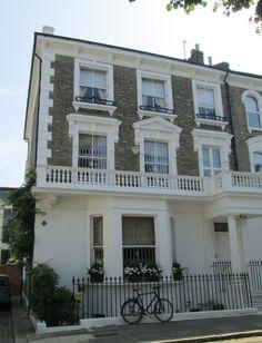 75 best chelsea london images chelsea london british things cities rh pinterest com