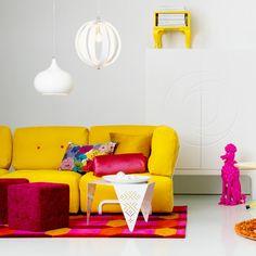 Письмо «Ромеро Бритто: рисунки короля поп-арта на посуде и декоре!» — Westwing Интерьер & Дизайн — Яндекс.Почта
