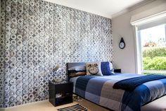 65 идей оформления стен в детской комнате http://happymodern.ru/oformlenie-sten-v-detskojj-komnate/ Мальчики предпочитают более строгий стиль