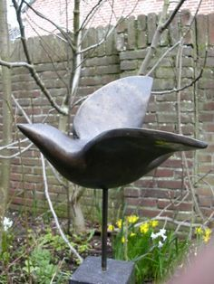 Vogel   Koenmertens   Kunstzinnig.nl