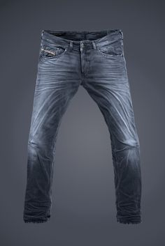 Diesel #jeans: Belther #colourmutation