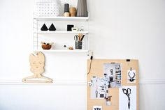 plywood DIY via AMM blog