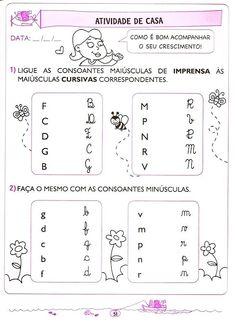 English Grammar Worksheets, Alphabet, Homeschool, Writing, Learning, Kids, 230, Professor, Google