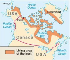 how did nunavut become a new territory