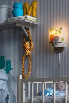 Designer: sabina Grubbeson, lighting by Markslöjd. Item No. Lamp Light, Light Up, Your Child, Little Ones, Children's Lighting, Finding Yourself, Wall Lights, Glass, Room