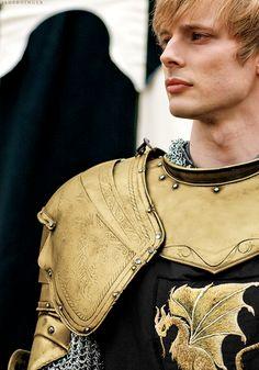 merlin, bradley james, and arthur resmi Bradley James, Merlin Serie, Jace Lightwood, Blake Steven, Roi Arthur, Grey Warden, Merlin And Arthur, King Arthur, Captive Prince