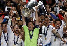 Báo chí xứ đấu bò mới đây tiết lộ thông tin động trời về chức vô địch Champions League mà Real Madrid vừa giành được. Theo đó, ban lãnh đạo ... http://ole.vn/bong-da-anh.html http://ole.vn/lich-phat-song-bong-da.html http://ole.vn/xem-bong-da-truc-tuyen.html http://ole.vn/livescore/bang-xep-hang/world-cup-2014_41.html http://seomaster.vn/ http://giamcaneva.com/lam-dep/giam-can/