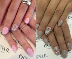 Modele unghii cu gel Nails, Beauty, Finger Nails, Ongles, Beauty Illustration, Nail, Nail Manicure