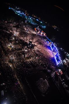 18th Woodstock Festival Poland