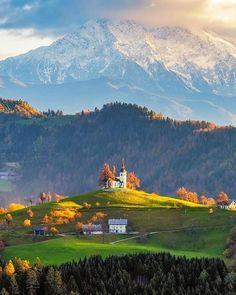 bring you to Sveti Tomaz Slovenia  .  Photo by @andre_comi . Tag us or use #travelshotba in your images . Follow:  @travelshot.ba @travelshot.eu . . . . . . . . . . #maribor #slovenia #visitslovenia #slovenija #igslovenia #ig_slovenia  #balkan_hdr #slovenian #balkans #balkan #artisticphoto #amazingplace #ljubljana #teamslovenia #sveti #slo