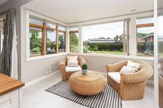A Contemporary Classic Walk In Robe, Island Bench, Central City, Contemporary Classic, Gas Fires, Creature Comforts, Towel Rail, Outdoor Settings, Double Bedroom