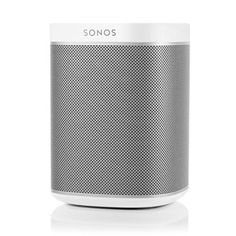 Sonos PLAY:1 Wireless HiFi Player