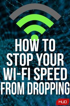 If you rely on Wi-Fi for your home network, it's essential to fix fluctuating internet speeds and overcome inconsistent Wi-Fi speeds. We'll guide you through the troubleshooting process. #HowTo #Troubleshooting #WiFi #Internet #HomeNetwork #Networking #InternetSpeeds #Speed Hindi Movies Online, Backyard Water Feature, Home Network, Things To Know, Good To Know, Wifi, Life Hacks, Entertaining, Technology
