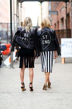 New-York-Fashion-Week-Day-2-(5)