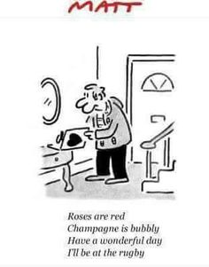 valentine's day gay jokes