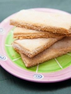Easy cake, no mess : Shortbread fingers sweet ebook easy cake no mess cake