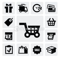 Vectores de stock de Regalo , ilustraciones sin royalties de Regalo - Página 6 | Depositphotos®