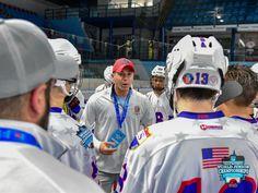 Team Usa, Hats, Hockey, Hat, Field Hockey