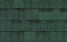 Best Timberline Hd Hunter Green Architectural Shingles 400 x 300