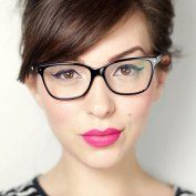 BonLook: Prescription Eyeglasses, Eyewear and Sunglasses Online