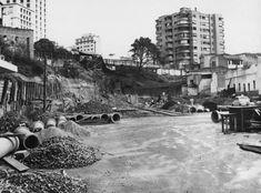 São Paulo em obras - Estadao.com.br